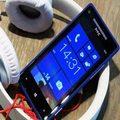 Eva Sành điệu - 10 smartphone đáng mua nhất đầu năm 2013