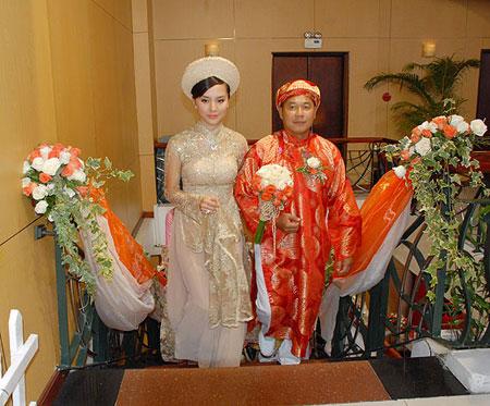 thien ly hanh phuc vi lay chong lon tuoi - 10