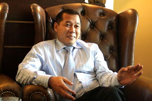 thien ly hanh phuc vi lay chong lon tuoi - 11