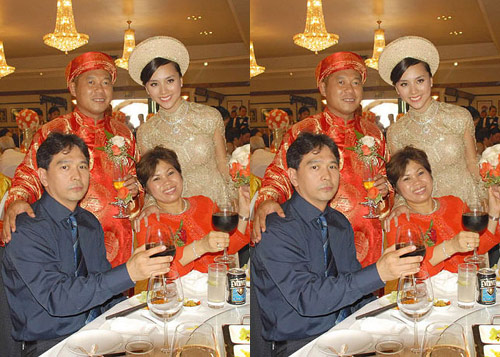 thien ly hanh phuc vi lay chong lon tuoi - 4