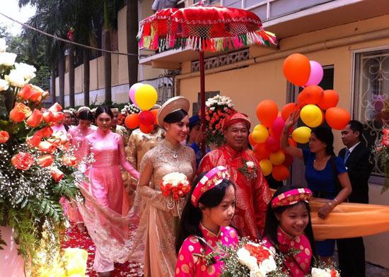 thien ly hanh phuc vi lay chong lon tuoi - 5