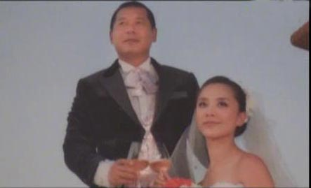 thien ly hanh phuc vi lay chong lon tuoi - 8