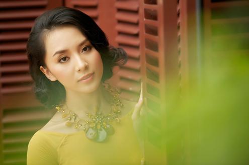 thien ly hanh phuc vi lay chong lon tuoi - 9