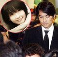 Làng sao - Chồng cũ Choi Jin Sil treo cổ tự tử