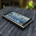 Eva Sành điệu - Nếu như iPhone 6 là đây...