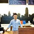 Tin tức - Singapore: Kiếm 8000 đô mỗi tháng nhờ bán xúc xích