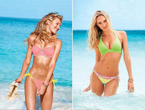victoria's secret tung bst bikini xua gia ret - 5