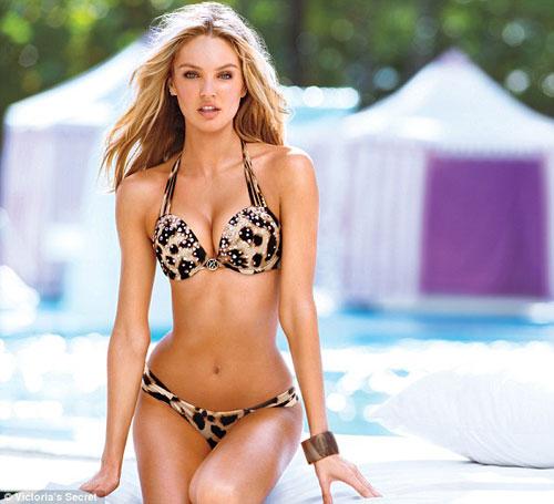 victoria's secret tung bst bikini xua gia ret - 7