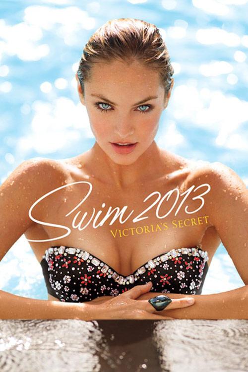 victoria's secret tung bst bikini xua gia ret - 1