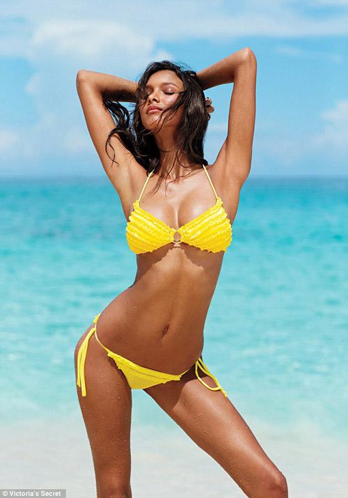 victoria's secret tung bst bikini xua gia ret - 9