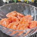 Bếp Eva - Cùng làm mứt cà rốt đón Tết nhé!