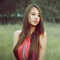 """Làng sao - Đàm Thu Trang mong """"nguyện ước quay về"""""""