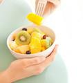 Bà bầu - 9 siêu thực phẩm cho mẹ bầu