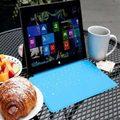 Eva Sành điệu - 5 thiết bị lai chạy Windows 8 tốt nhất hiện nay