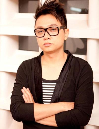 he lo 5 ntk chinh cua dep fashion show 11 - 2
