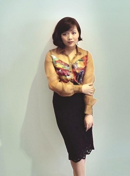 he lo 5 ntk chinh cua dep fashion show 11 - 6