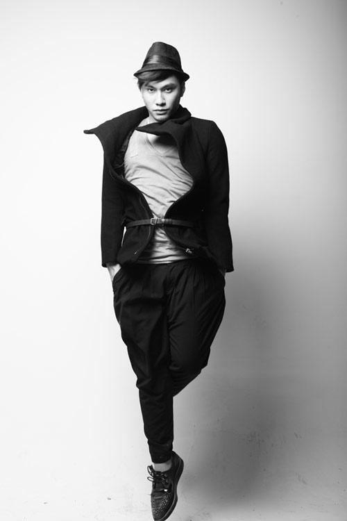 he lo 5 ntk chinh cua dep fashion show 11 - 5