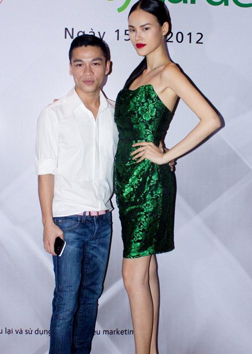 he lo 5 ntk chinh cua dep fashion show 11 - 4