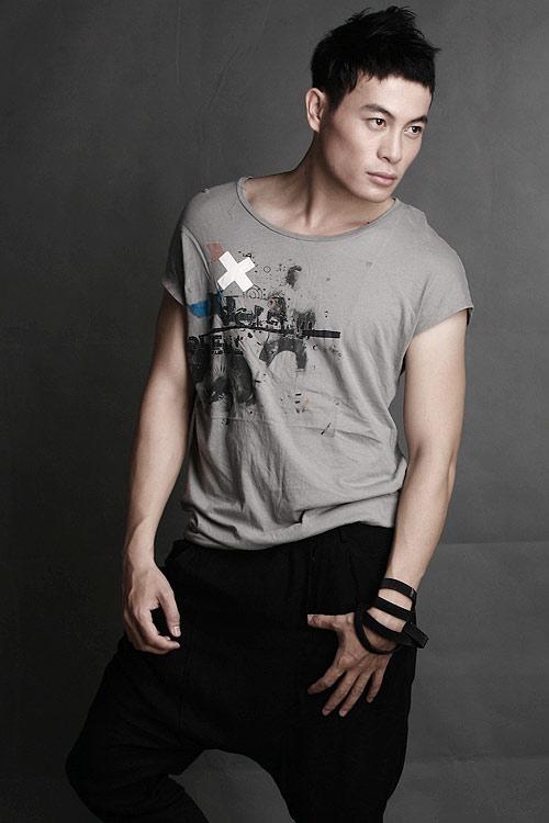he lo 5 ntk chinh cua dep fashion show 11 - 3
