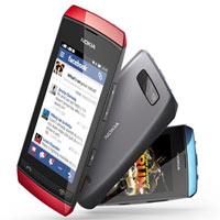 Những điện thoại cảm ứng giá rẻ đáng dùng
