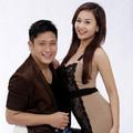 Làng sao - Hà Thúy Anh thay thế Khánh Linh tham gia CĐHH