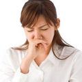 Sức khỏe - Sống chung với viêm họng