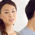 Tình yêu - Giới tính - Tan vỡ gia đình vì chồng có con riêng?