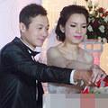 Làng sao - MC Anh Tuấn bất ngờ kết hôn lần 2