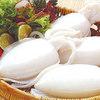 Giá cả thực phẩm chợ Tân Bình 20-2