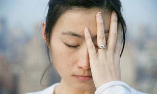 tinh cu de doa hanh phuc gia dinh - 2