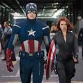 Xem & Đọc - 5 cảnh phim ấn tượng nhất 2012