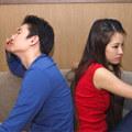 Tình yêu - Giới tính - Tình cũ đe dọa hạnh phúc gia đình