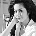 Làng sao - Vì sao Hà Tăng là mỹ nhân đẹp nhất năm?
