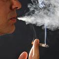 Sức khỏe - Hút thuốc không giảm stress