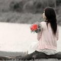 """Tình yêu - Giới tính - Lần cuối cùng xin gọi """"Anh yêu"""""""