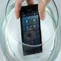 Eva Sành điệu - 5 smartphone chống nước xuất sắc tại Việt Nam