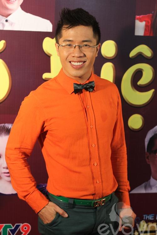 """hong ngoc quyen ru khoe """"vu dieu duong cong"""" - 18"""