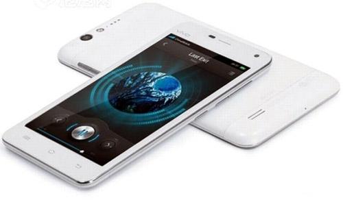 bo ba smartphone mong nhat the gioi - 1