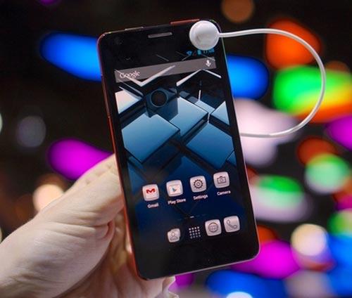 bo ba smartphone mong nhat the gioi - 3