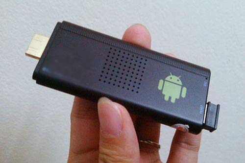 can trong voi android tv usb gia re - 1
