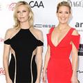 Thời trang - Diện váy cut-out khéo như sao Hollywood