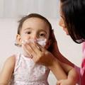 Sức khỏe - Dị ứng ở trẻ em