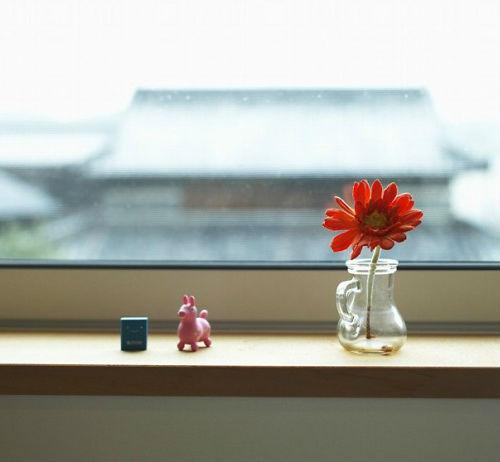 Nhà đẹp mỹ mãn theo kiểu Nhật-16