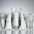 Sức khỏe - Soda gây bệnh trầm cảm