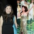 Làng sao - Mẹ Hương Tràm: Tràm với Tuấn trong sáng lắm!