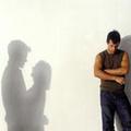 Tình yêu - Giới tính - Căm phẫn vì vợ quá nhiều lần phản bội