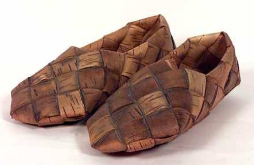 10 kiểu giày kỳ quái trong lịch sử thời trang-6