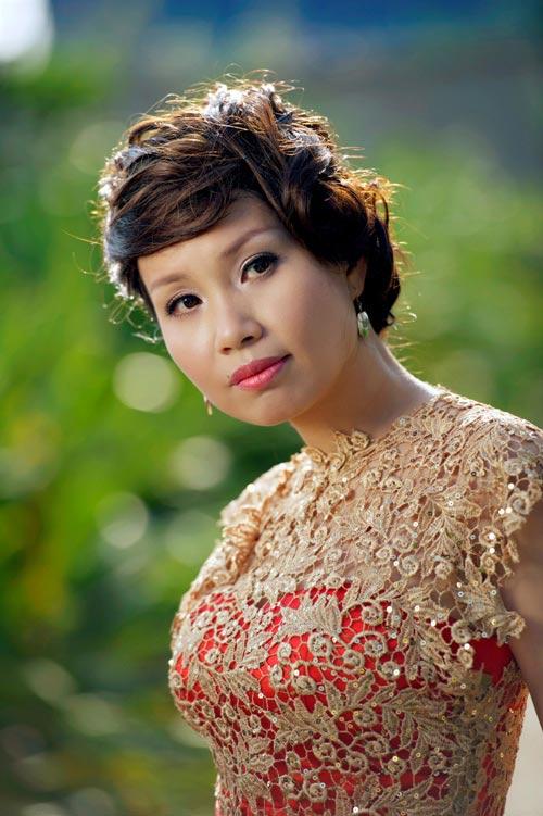 cam ly: khong bao gio khen chong - 1