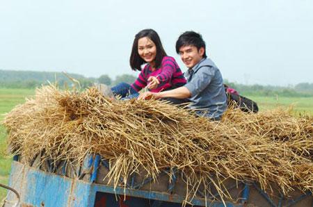 Phim Tết 2013: 'Thảm họa' có gọi tên Phước Sang?-1