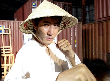 Phim Tết 2013: 'Thảm họa' có gọi tên Phước Sang?-7